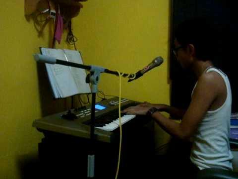 "Download Medley of ""Luahan Hati"" and ""Memang Khilafku"" Mp4 baru"