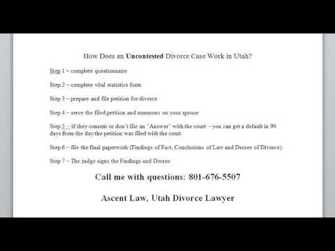 Affordable divorce lawyer kaysville ogden divorce lawyers solutioingenieria Gallery