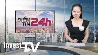 """Điểm tin 24h 18/07: Có thể """"sốt"""" cục bộ trên thị trường Bất động sản Hà Nội"""