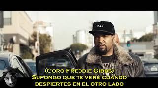 2pac Con Method Man Freddie Gibbs Ice Cube Eazy E Built For This 2018 Subtitulado Hd