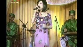 NSUT Thanh Kim Huệ - Phụng hoàng