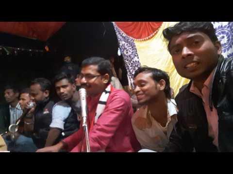 Nhi bate nariyal chunari nahi bate adhulphulwa lives show chandan
