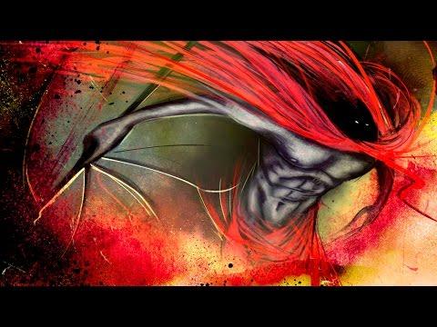 M.A.D.E.S - Awakening (Knightbots Remix)