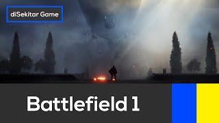 download lagu Battlefield 1: Hal Yang Perlu Anda Ketahui gratis
