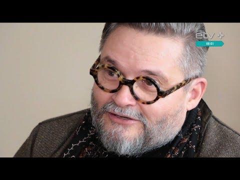 Александр Васильев: это сейчас невеста должна быть «секси» для всех — раньше только для мужа