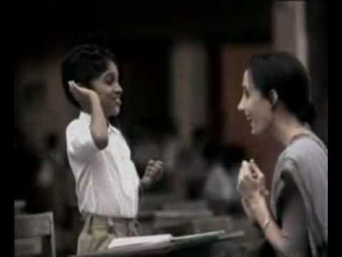 Dil Ki Baat | AirTel TV Ad