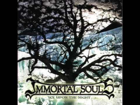 Immortal Souls - Painbearer