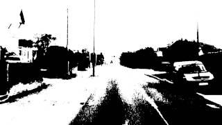 QGB - Lonely Hearts Club Track