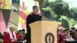 The Most Popular Graduation Speeches
