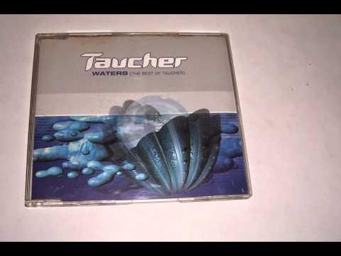 TAUCHER CD