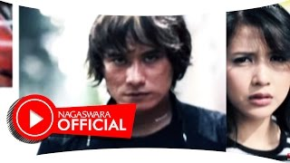 Download Lagu Firman - Kehilangan (Official Music Video NAGASWARA) #music Gratis STAFABAND