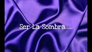 Watch Alejandro Fernandez No Se Me Hace Facil video