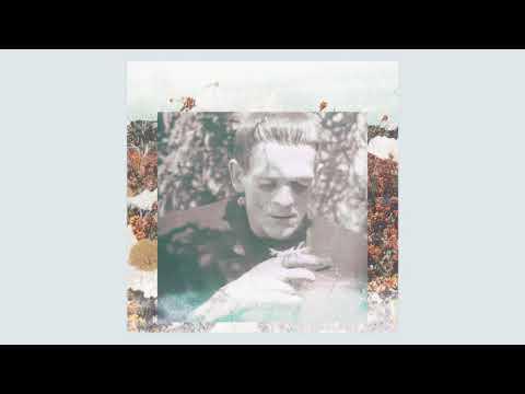 Slow Loris - Flowers and Monsters
