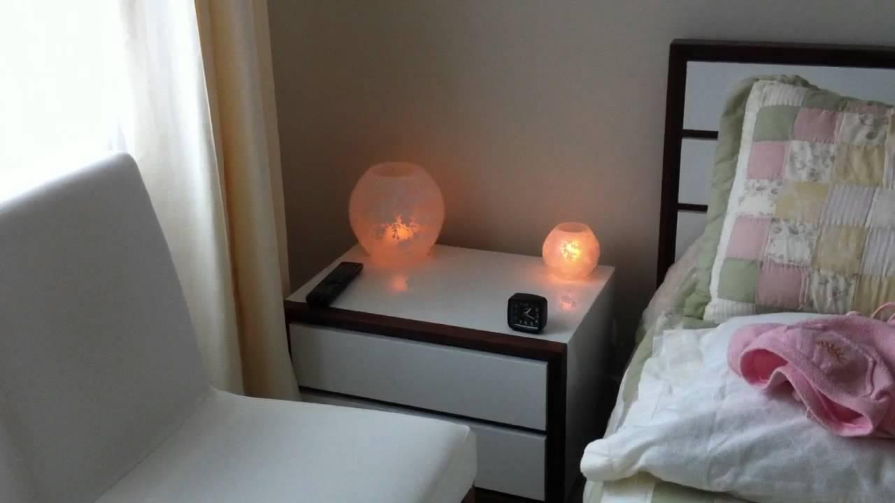 ikea knubbig lamp lampe badezimmer ikea jevelry com. Black Bedroom Furniture Sets. Home Design Ideas