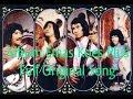Album Emas Koes Plus Full Original Song | Nonstop Tembang Kenangan 80an 90an Mp3