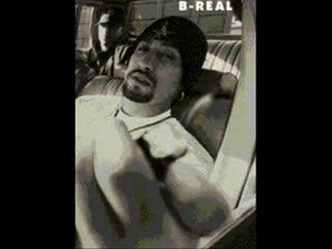 Cypress Hill - Lunatics In The Grass