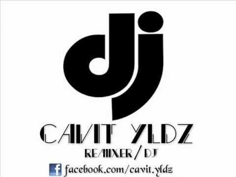 Ian Carey   Keep On Rising Cavit YLDZ & Cihat Kalayc� Remix