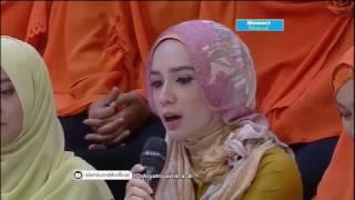 Dahsyatnya Istikharah - Islam Itu Indah 10 April 2017