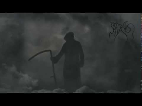 Araxas - Suicide of My Mind