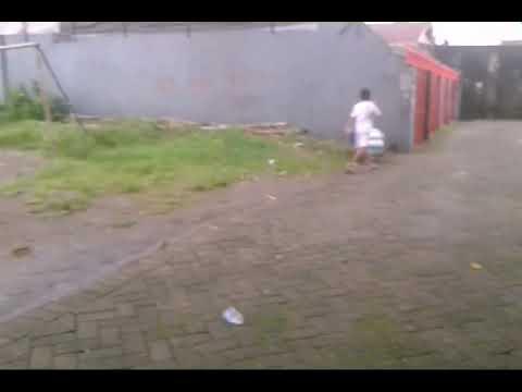 Kids jaman now - alan walker alone