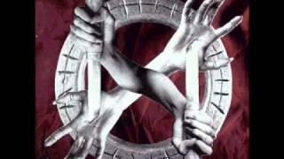 Watch Atrocity We Are Degeneration video