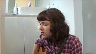Watch Fleetwood Mac Hard Feelings video