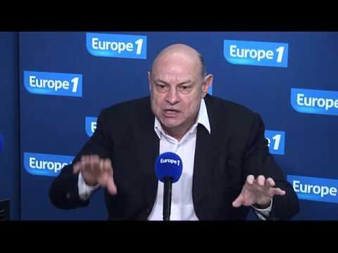 Jean-Marie Le Guen - Alstom : Siemens or not Siemens ?