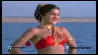 Actress Urvasi Hot