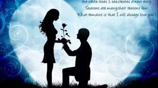 download lagu Agar Tum Mil Jao Female Version gratis