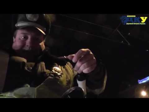 ГАИ: Много угоняют мопедов давайте документы!!!!