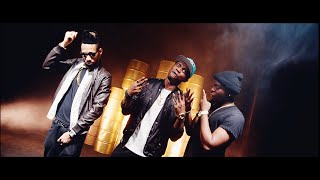 Reminisce ft. Olamide & Phyno - Local Rappers