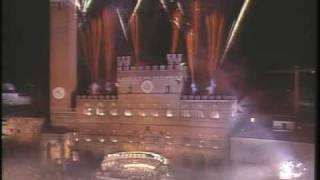 Tchaikovsky 1812 Overture Live In Siena 1991 Part 2