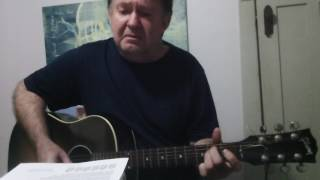 Watch Kinks Celluloid Heroes video
