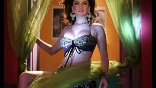 Sunny Leon New Hot Video Song || Piya More || Baadshaho ||  Emraan Hashmi || Sunny Leone |