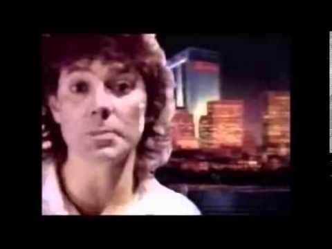 Jefferson Starship -- Sara