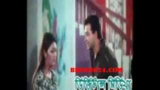 Bhalobashlei Ghor Badha Jaina Movie Full Trailer by [BDsong24.CoM] Ft. Shakib khan & Opu