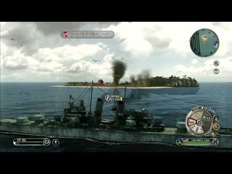 Navy Exchange fleet store opens at Pearl Harbor-Hickam