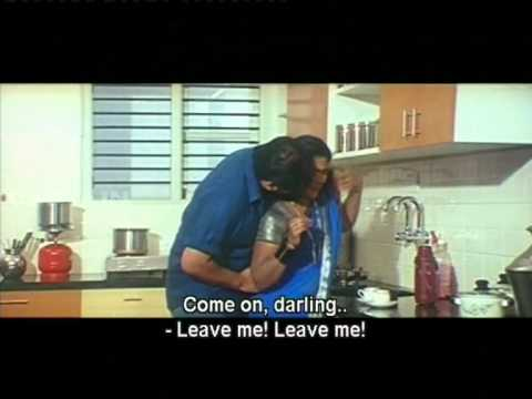 Bhojpuri Kamasutra - Sexy Film Scenes - Mid Night Murder video