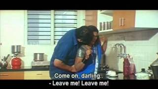 Bhojpuri Kamasutra - Sexy Film Scenes - Mid Night Murder