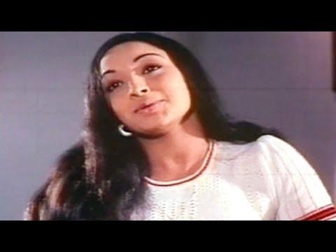 Julie 1975 hindi movie
