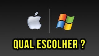 download musica 🔴 WINDOWS VS MAC na Produção al 🔴