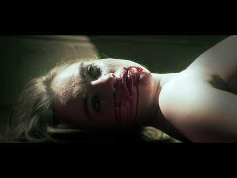 DeadTime (2012) - Official Full Length Trailer