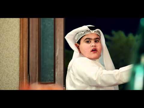 NBK Ramadan 2011 بنك الكويت الوطني لين بان القمر.. رمضان thumbnail
