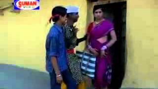 Daru Peene Ko Paisa Do Na. harish choudhary great dance mp4