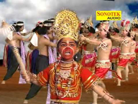 07...hath Jaa Rawan Paache Ne- Haryanvi Song [manu Kaushik] video