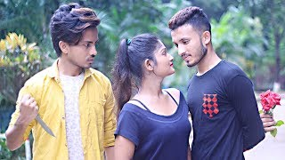 Kaash Aisa Bhi Hota 😢 Darshan Raval | Painfull Love Story | Hindi Song 2019
