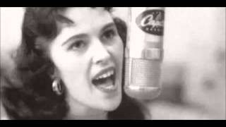 Watch Wanda Jackson One Hundred Children video