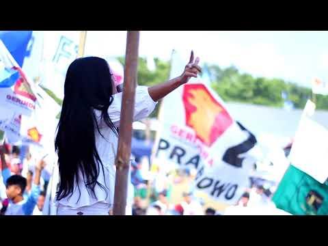 Download GOYANG DUA JARI - ERLIN SUSAN JAKARTA - AMELIA ALUN ALUN 2 JEPARA Mp4 baru