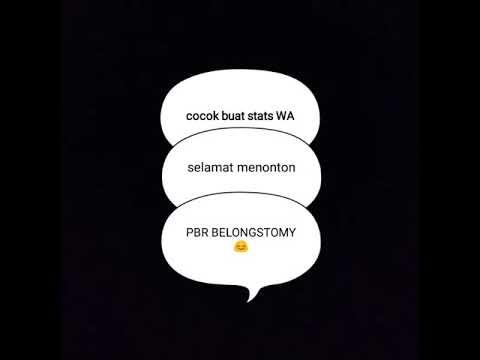 Katakata Buat Snap Wa ADDKEDITY
