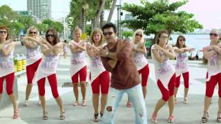 Katena To Ghor Video Song   Hitman 720p